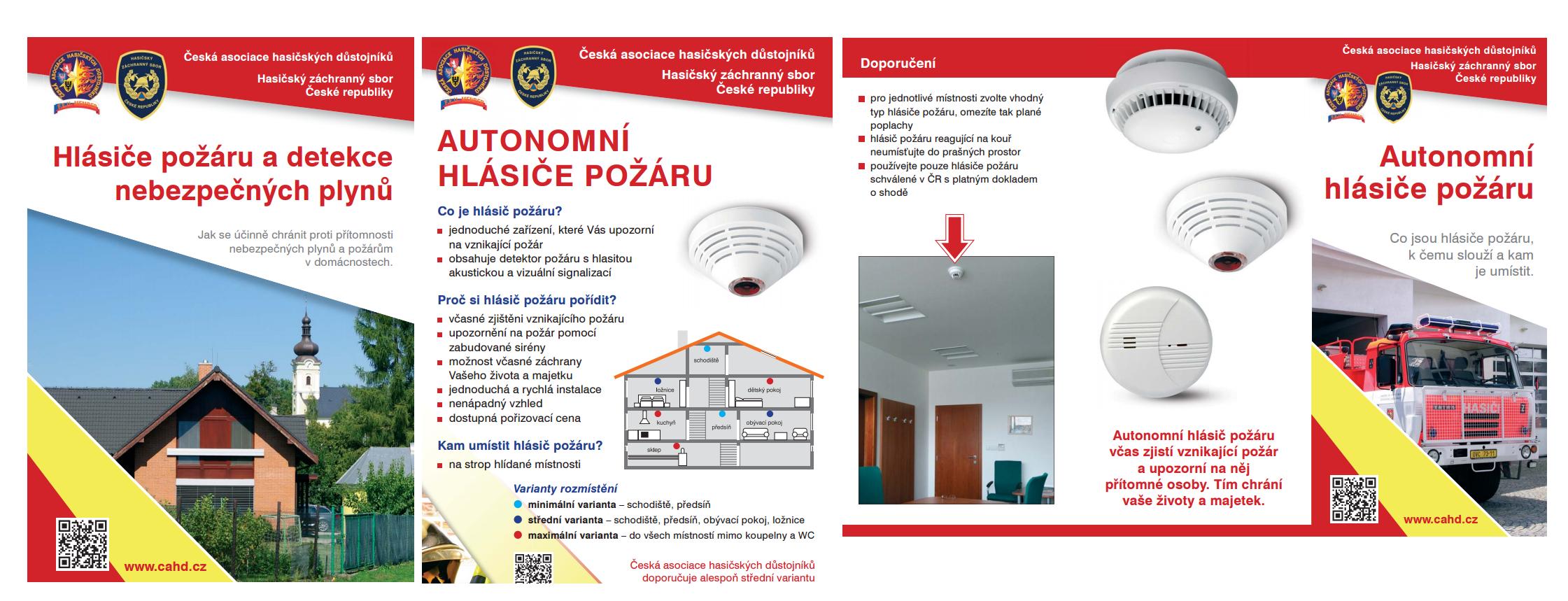detektory_podklad1